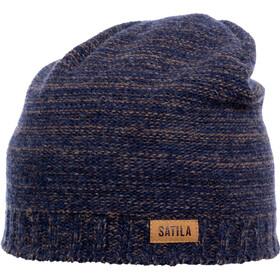 Sätila of Sweden Skiffer Headwear blue